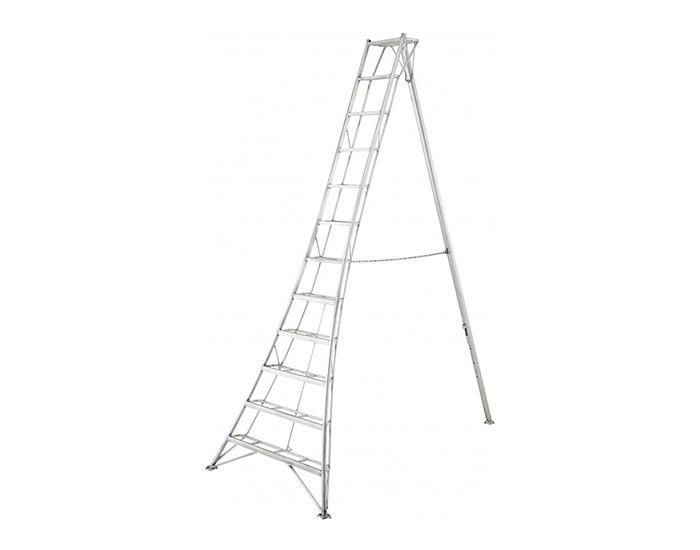 EN Pro Tripod Ladder gallery image 0