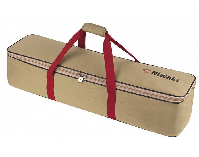 Niwaki Tool Bag gallery image 0