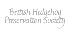 The British Hedgehog Preservation Society
